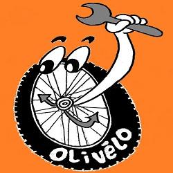 Olivelo